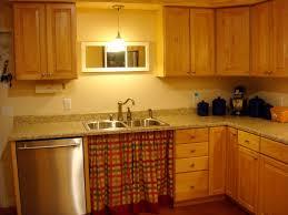 lights over kitchen sink kitchen kitchen cabinets over sink good home design wonderful