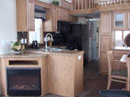 Modular Homes Interior Home Design Athens Modular Homes Cavco Cottages Park Model