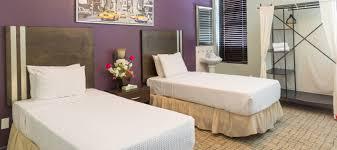 new york hostel broadway hotel new york ny