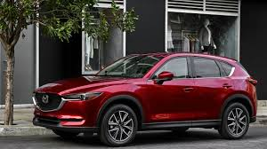 mazda worldwide new 2017 mazda cx 5 youtube