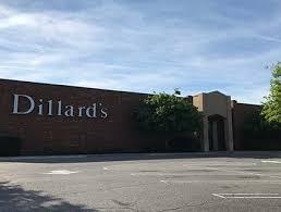 dillard s winston salem carolina at hanes dillards