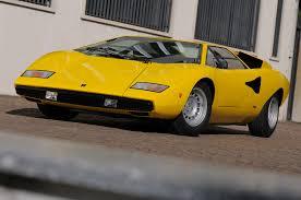 kidston sold cars