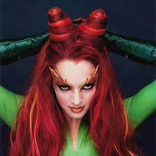 25 Halloween Costumes 25 Halloween Makeup Ideas Inspired Movie Characters Movie
