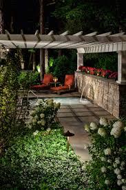 garden flooring ideas exterior design concrete floor ideas with tub design ideas