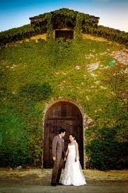 sonoma wedding venues napa and sonoma wedding venues wedding inspiration