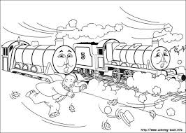 thomas the tank engine coloring pages 216 best thomas the train u0026 friends thomas u0026 ses amis images on