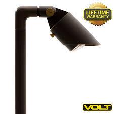 outdoor mushroom lights led light design low voltage led path lights dusk to down low
