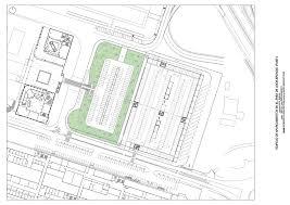Parking Building Floor Plan Gallery Of Parking Building Jaam Sociedad De Arquitectura 15