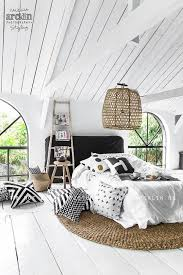 Boho Style Bedroom Bohemian Bedroom Beach Boho Chic Home Decor Design Free