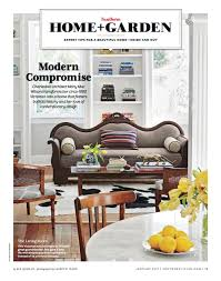 Wilson Upholstery M K Quinlan M K Quinlan Southern Living Wilson