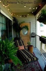 Patio Garden Designs by Nice Small Apartment Patio Design Ideas Patio Design 296