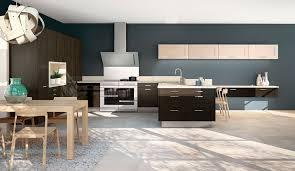 modele de cuisine ouverte sur salon modele de cuisine ouverte sur salle a manger cheap une cuisine de
