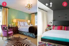 colorful master bedroom colorful master bedrooms photos and video wylielauderhouse com
