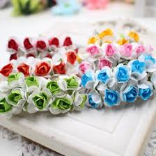 Discount Flowers Discount Flowers Decorate Wedding Car 2017 Flowers Decorate