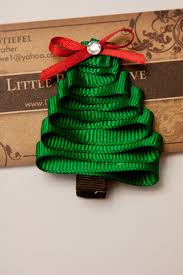 195 best christmas images on pinterest christmas ideas