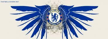 Chelsea Logo Chelsea Logo Logo Chelsea Fc Zion130