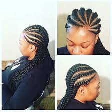 pictures of ghana weaving hair styles latest beautiful ghana weaving styles 2016