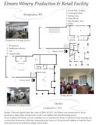 100 catering kitchen floor plan best 25 1 bedroom house