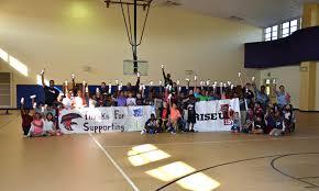 spirit halloween waynesboro burke county public schools