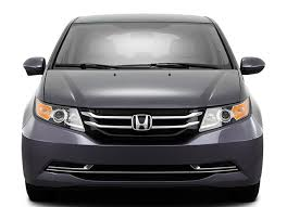 buy honda odyssey 2016 odyssey named kbb best minivan buy brannon honda reviews
