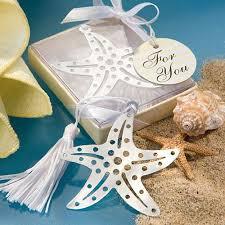 Beach Themed Gifts The 25 Best Beach Themed Wedding Favors Ideas On Pinterest
