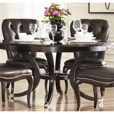 american drew sonata dining room furniture best dining room