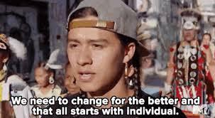 Native Memes - music mtv gif find download on gifer