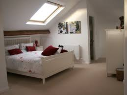 RJH Loft Conversions Ltd  Feedback Loft Conversion - Convert loft to bedroom