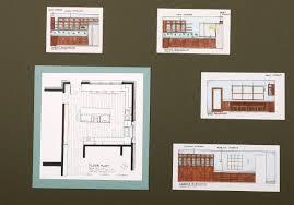 Kosher Kitchen Floor Plan Wix Com Website Built By Kate Howell Based On Wellness Website