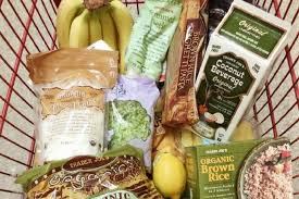 trader joe s gift baskets 15 healthy trader joe s finds to always keep on glitter guide