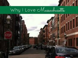 Massachusetts travel hacker images State by state travel travel tips and reviews from around the jpg