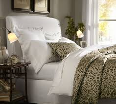 Pottery Barn Twin Bed Stunning Pottery Barn Bedroom Furniture Ideas House Design