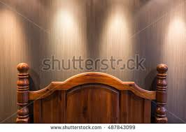 bed headboard stock images royalty free images u0026 vectors