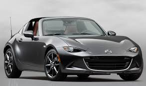 mazda new car prices 2017 mazda mx 5 miata for sale in your area cargurus