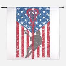 American Flag Bedding American Distress Flag Bedding Cafepress