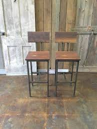Furniture Row Bar Stools Best 25 Patio Bar Stools Ideas On Pinterest Outdoor Bar Stools