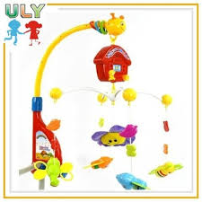 r c hanging baby musical mobile toys baby musical mobile baby crib