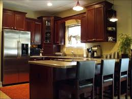kitchen cabinets dimensions ikea kitchen cabinet doors wall
