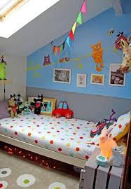 chambre de petit gar n la chambre de garçon laetibricole