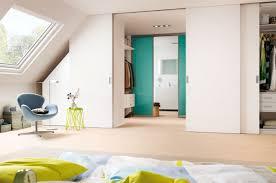 schlafzimmer planen ideen schönes kleines schlafzimmer mit begehbarem kleiderschrank