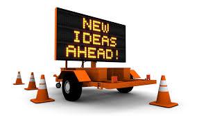 7 steps to creating new ideas smdm sydney s most demanding market