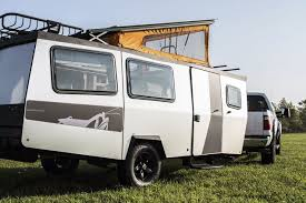 travel trailers images The best travel trailers digital trends jpg