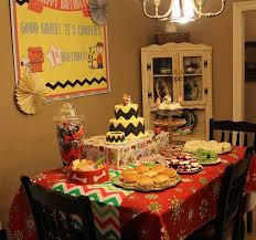 brown birthday party brown birthday party christmas birthdays