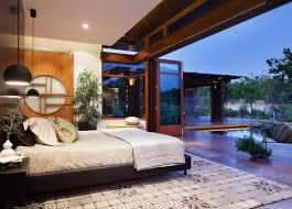 interieur chambre chambre déco 50 idées pour une ambiance relax