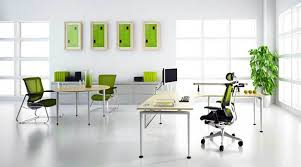 Upscale Home Office Furniture Upscale Home Office Furniture Of Upscale Home Office