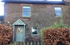 Hereford Patio Centre by 14 Herefordshire Self Catering Holiday Cottages Rural Retreats