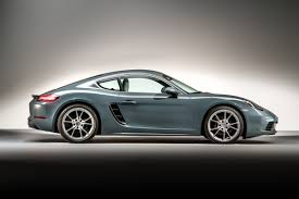 porsche cayman pictures posters news and videos on your
