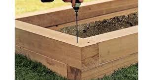 planter box designs gorgeous raised planter box design excellent