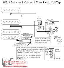 dimarzio wiring diagram hss dimarzio free wiring diagrams