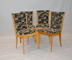 heywood wakefield heywood wakefield m197g dining table 1948 1955